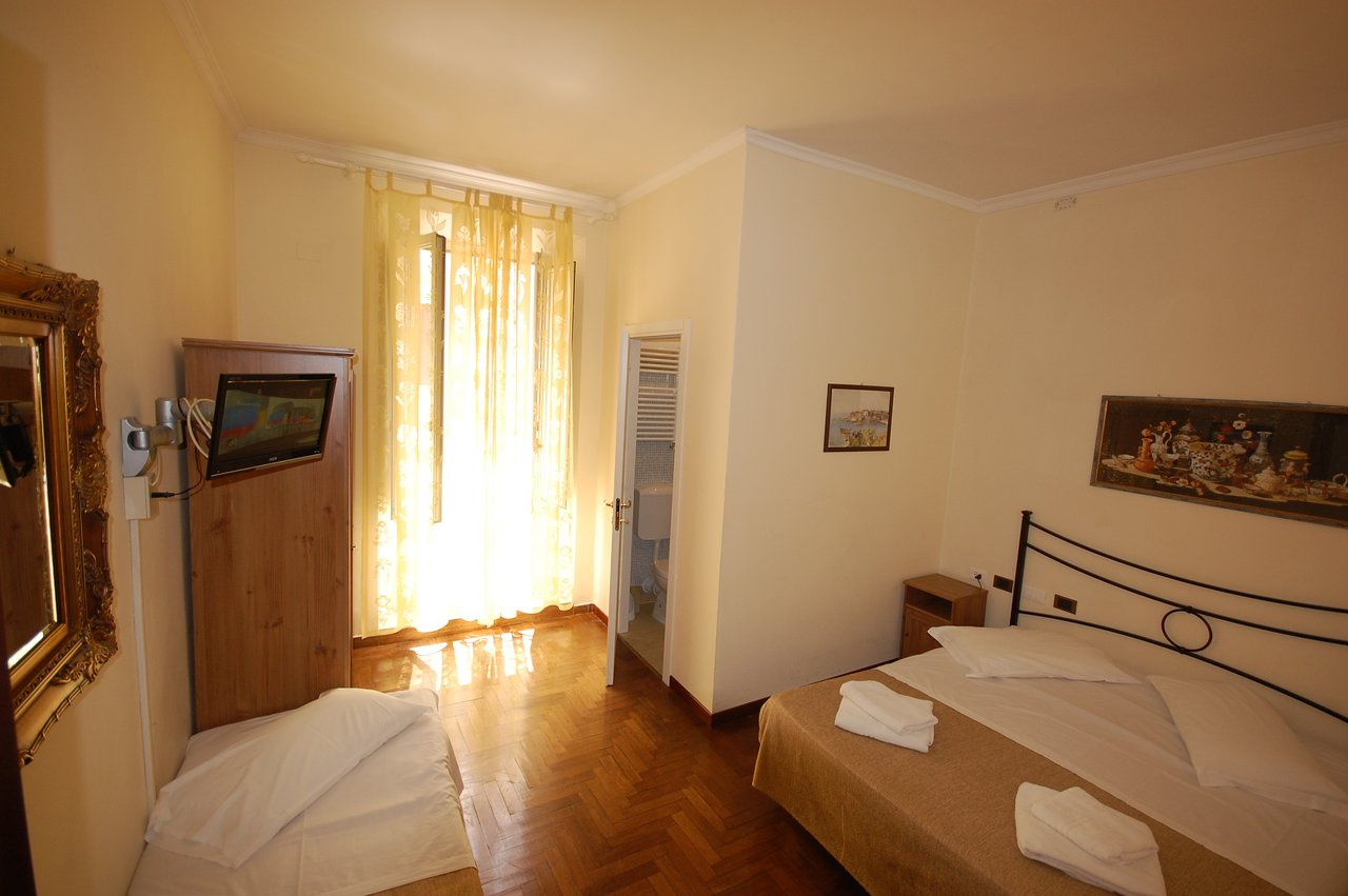 hotel alexis 71 1 1 2 updated 2019 prices reviews rome rh tripadvisor com
