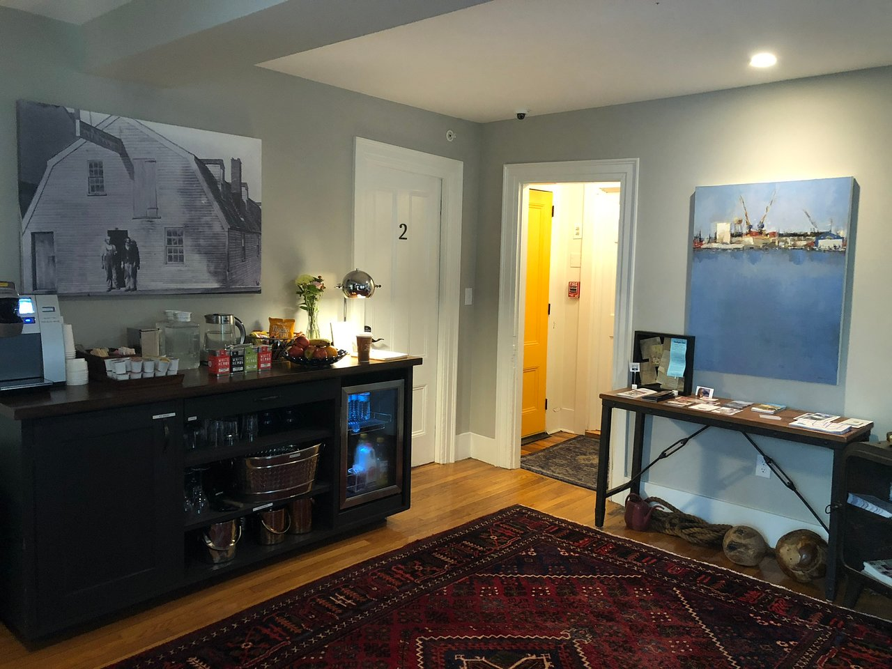 The Sailmakers House 197 209 Updated 2018 Prices Inn