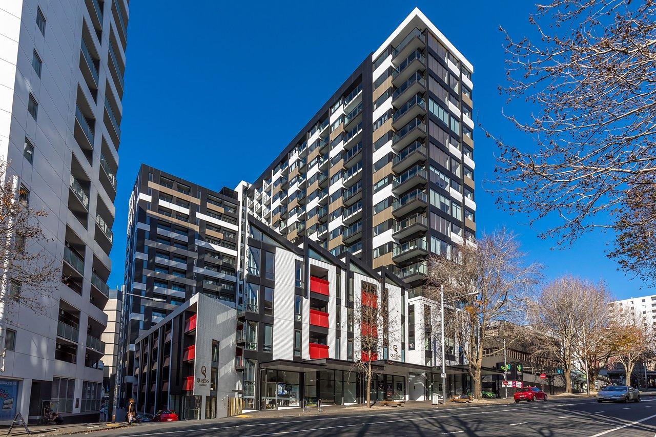 star queens serviced apartments au 122 2019 prices reviews rh tripadvisor com au