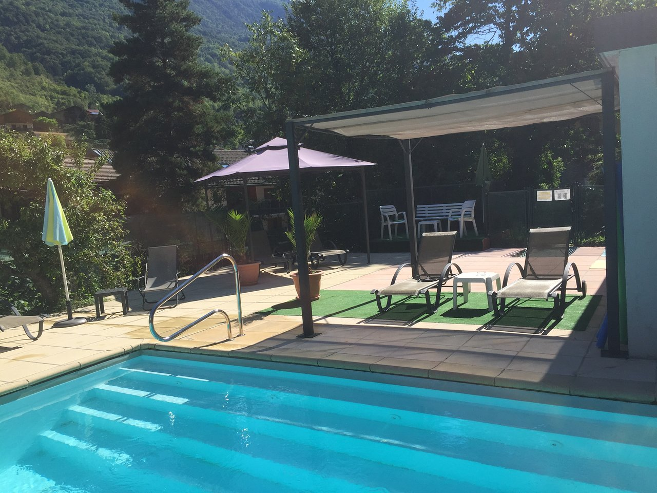 ALTIS VAL VERT HOTEL $120 ($̶2̶0̶8̶)   Updated 2019 Prices U0026 Reviews    Brides Les Bains, France   TripAdvisor