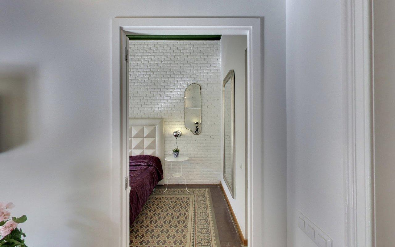 central apartments barcelona updated 2019 prices condominium rh tripadvisor com