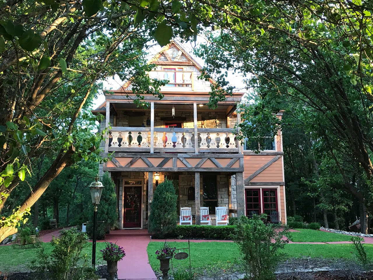 The 5 Best Gainesville Bed And Breakfasts Of 2019 With Prices