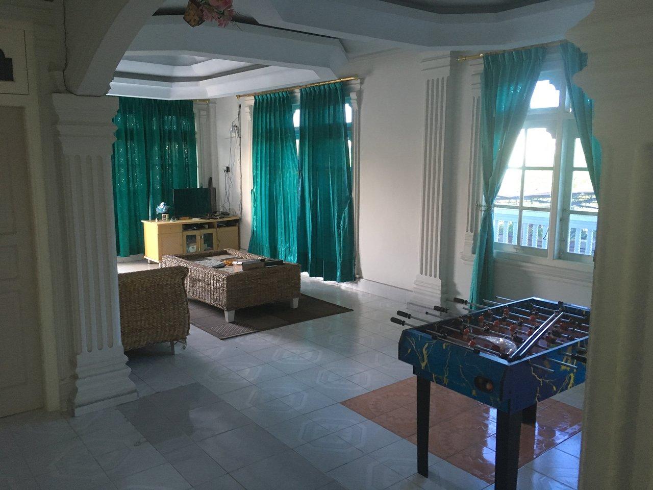 Hotel Dengan Kolam Renang Di Terbaik Di Banda Aceh Tripadvisor