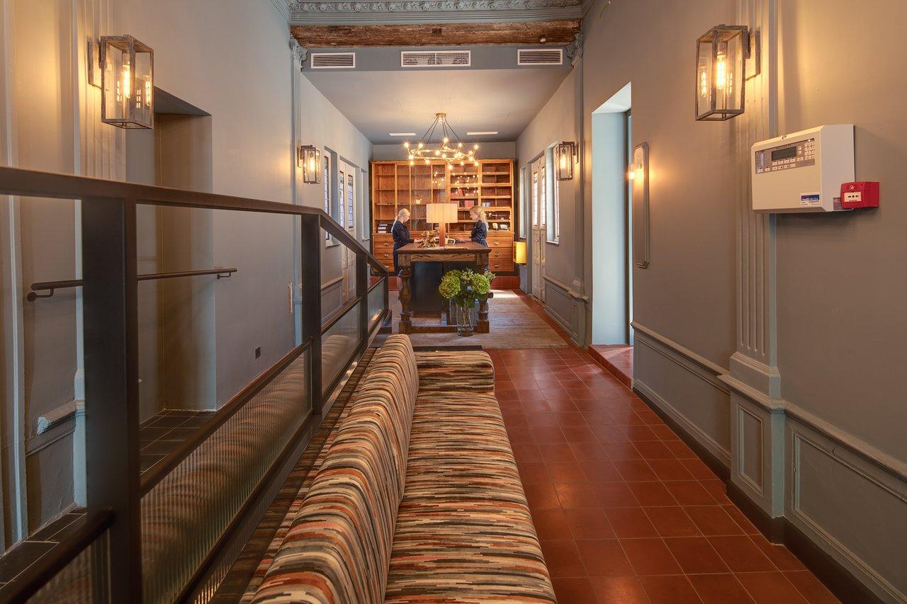 Hotel Monastere Maastricht 72 80 Updated 2019 Prices