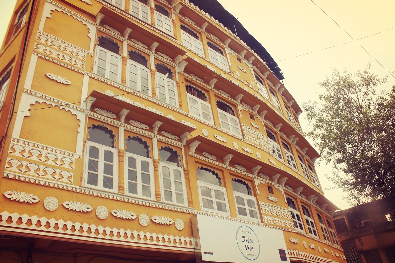 Dolce Vita Speed datation rencontres gratuites au Bangladesh
