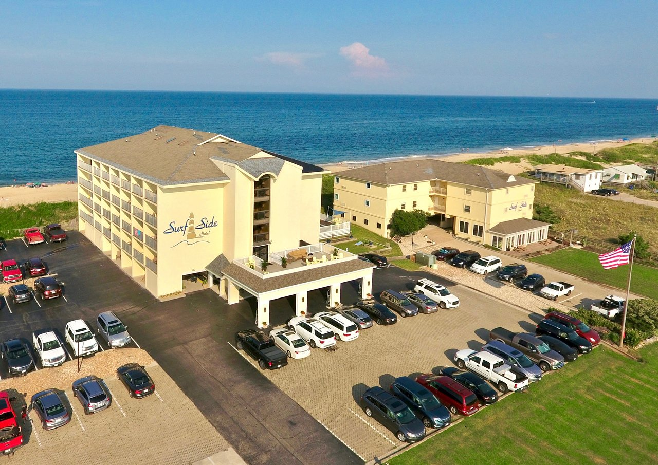 Outer Banks Hotels >> The 10 Best Hotels In Nags Head Nc For 2019 From 89 Tripadvisor