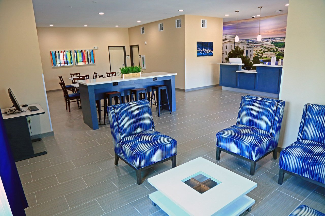 americas best value inn suites prairieville 56 8 0 updated rh tripadvisor com