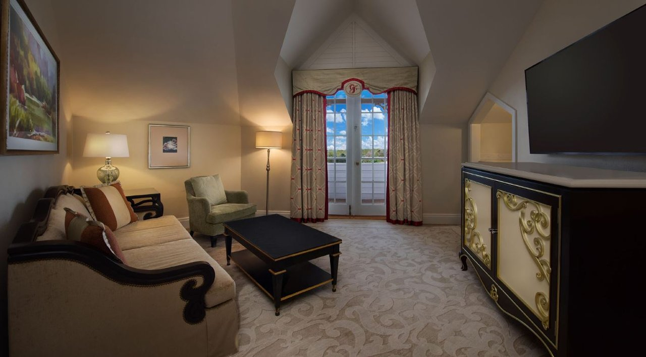 disney s grand floridian resort spa updated 2019 prices rh tripadvisor com