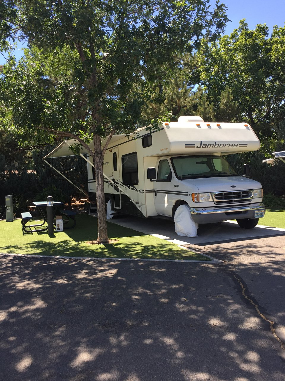 sparks marina rv updated 2019 campground reviews nv tripadvisor rh tripadvisor com