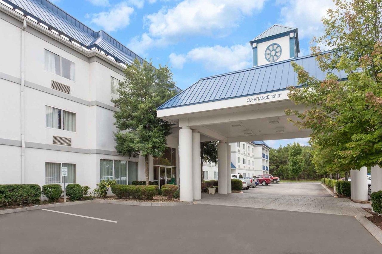 smoky view inn suites updated 2019 prices hotel reviews kodak rh tripadvisor com
