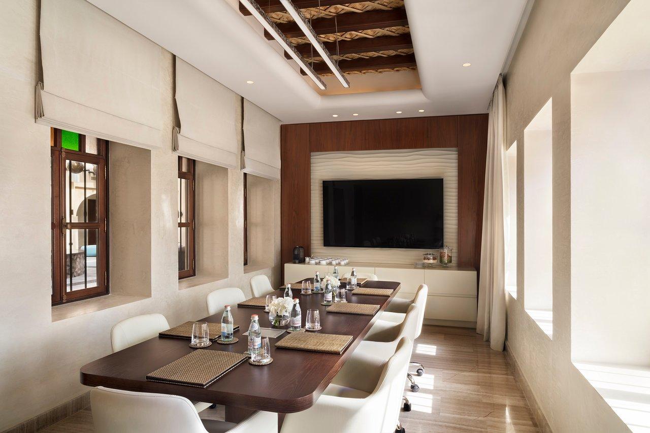 SOUQ AL WAKRA HOTEL QATAR BY TIVOLI $57 ($̶1̶1̶2̶) - Updated