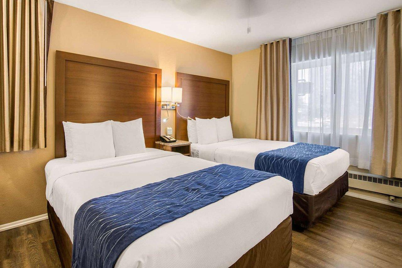 The 10 Closest Hotels To Gaslamp Quarter San Diego Tripadvisor