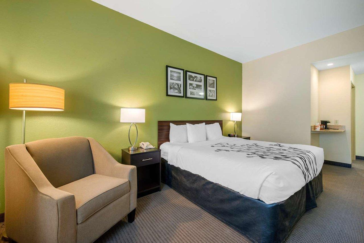 Sleep Inn Suites Port Charlotte 120 182 Updated 2019