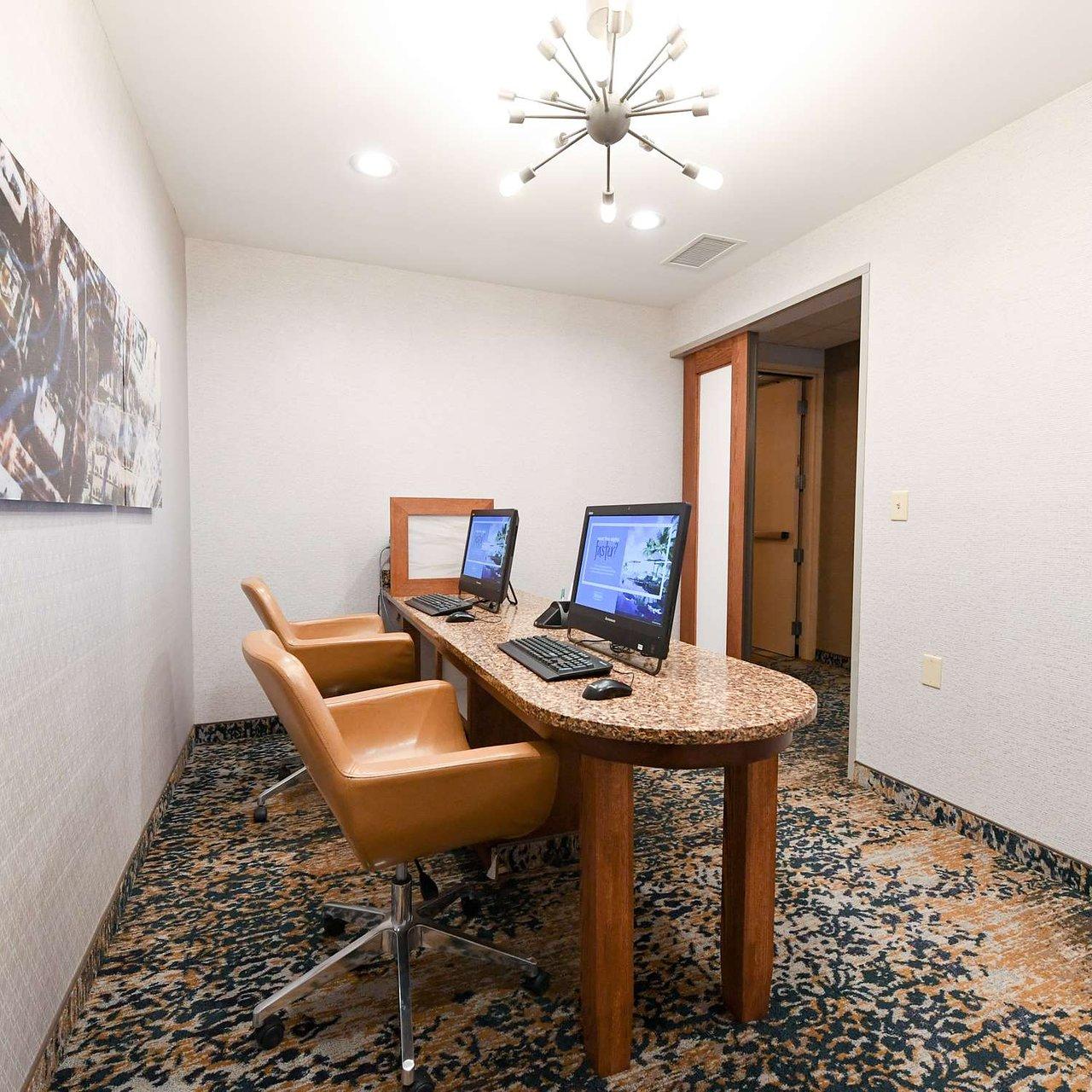 homewood suites by hilton au 212 a u 2 2 6 2018 prices rh tripadvisor com au