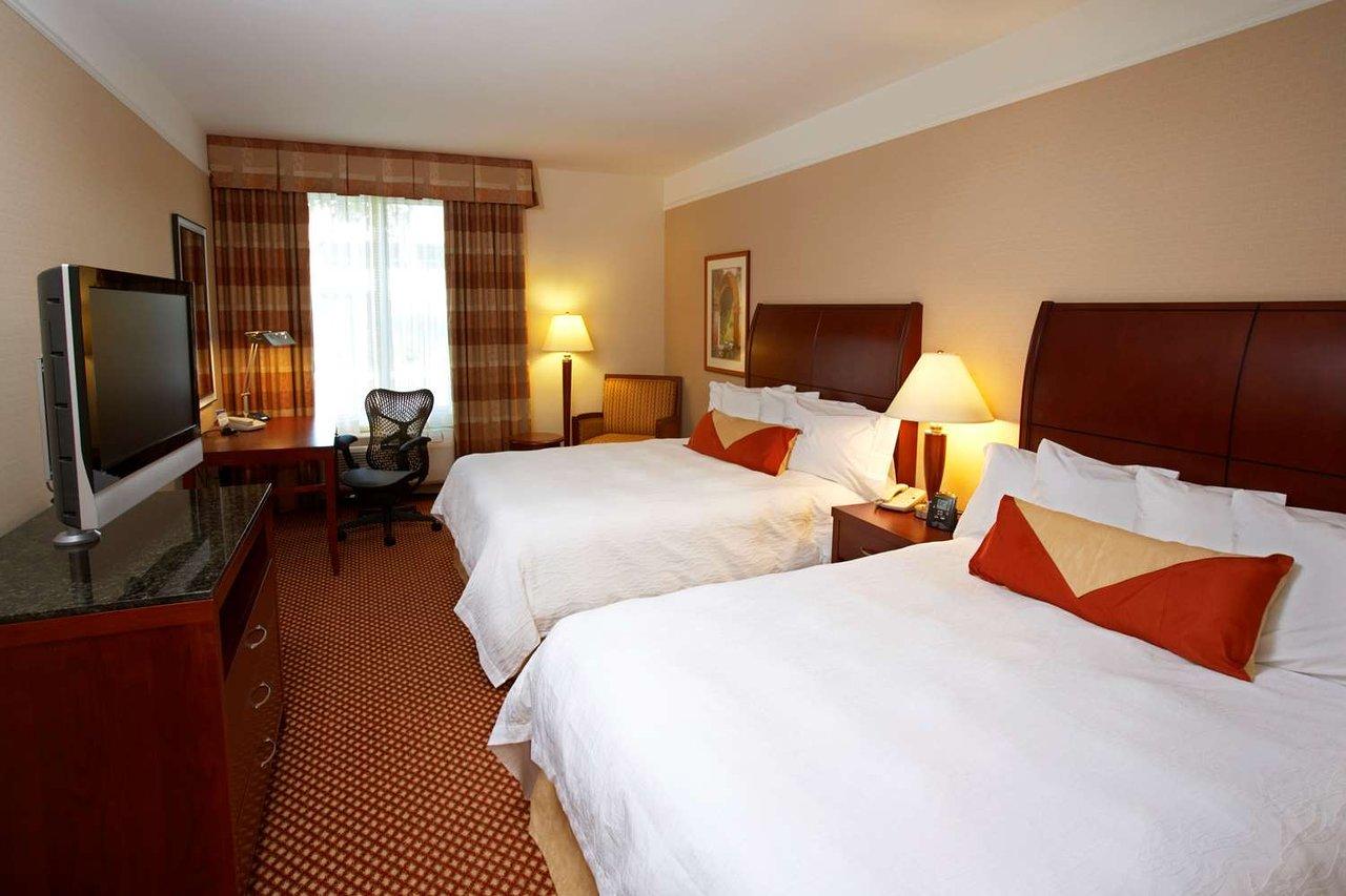 HILTON GARDEN INN LIVERMORE $148 ($̶1̶6̶2̶) - Prices & Hotel Reviews ...