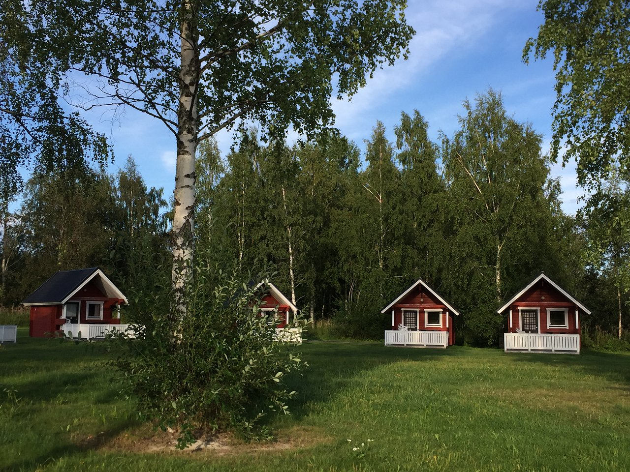 Visulahti Mikkeli Suomi Arvostelut Tripadvisor
