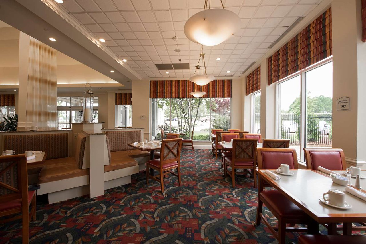 HILTON GARDEN INN JACKSON/MADISON $131 ($̶1̶4̶0̶) - Updated 2018 ...