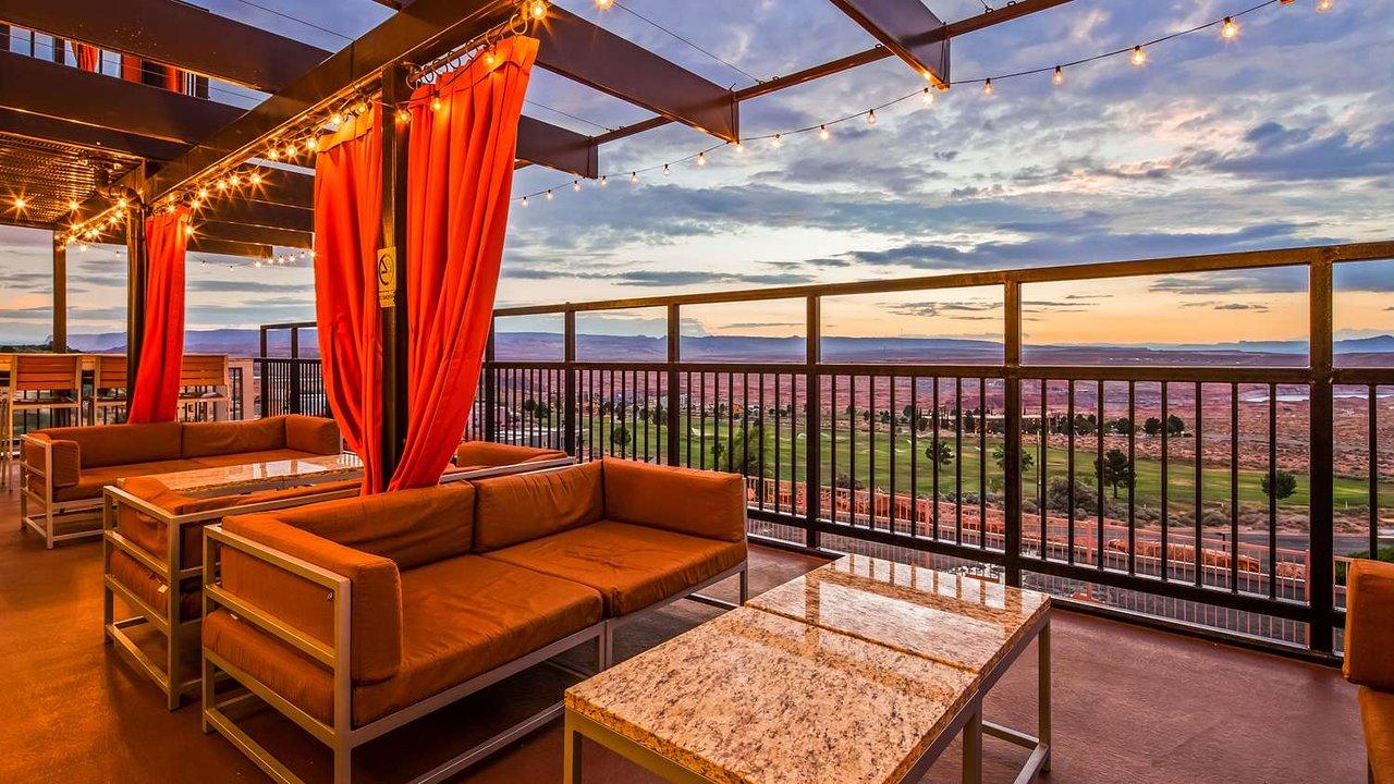 best western view of lake powell hotel 156 2 0 3 updated rh tripadvisor com