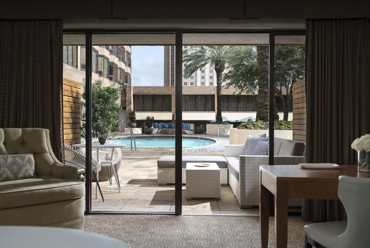 four seasons hotel houston updated 2019 prices reviews tx rh tripadvisor com