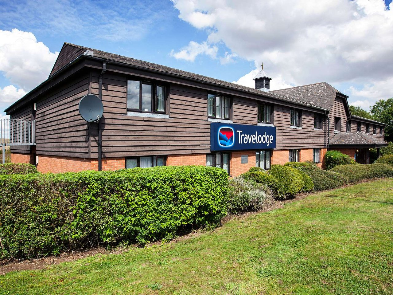 travelodge ipswich beacon hill updated 2019 prices hotel reviews rh tripadvisor co uk