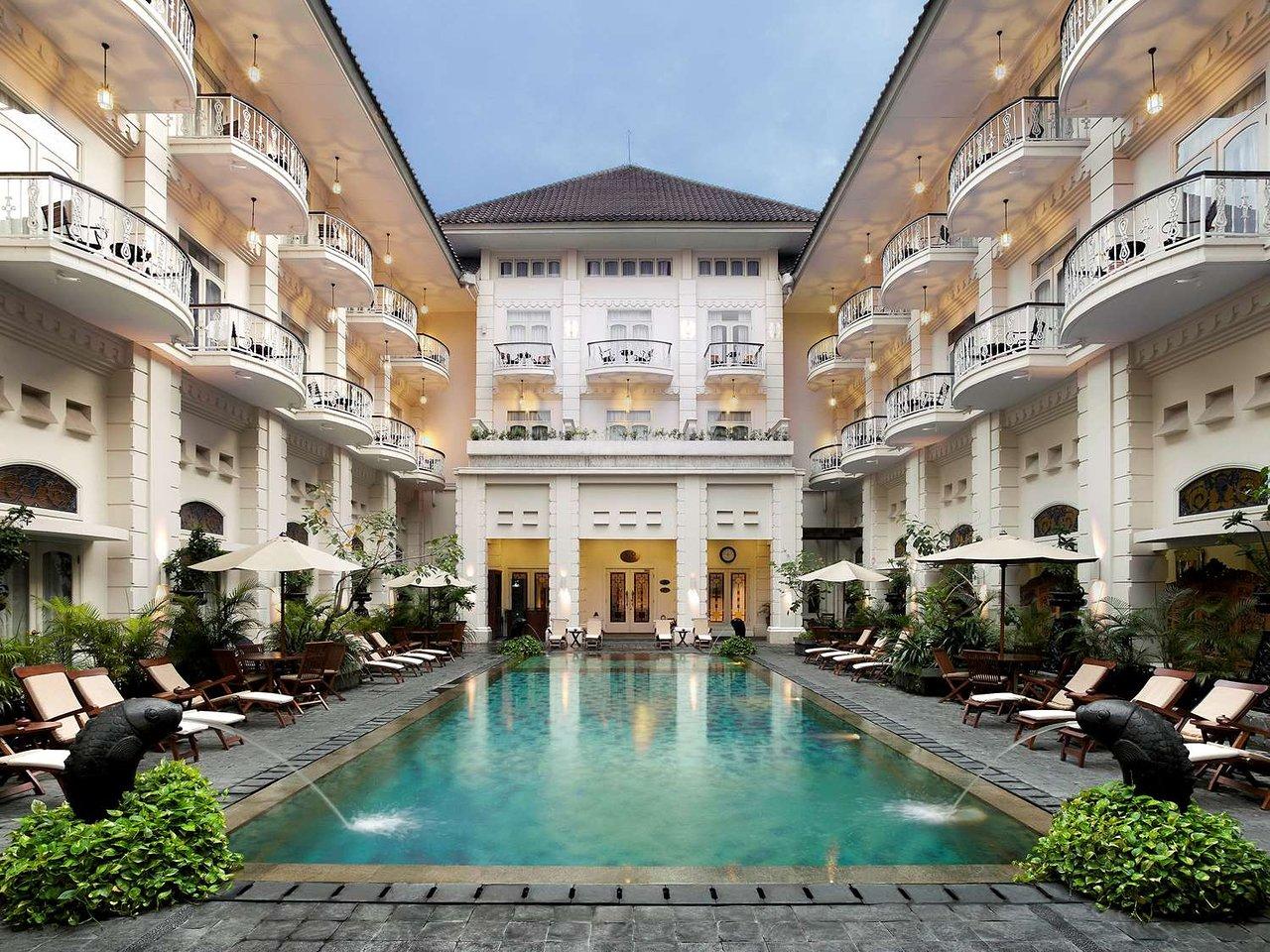 the 10 best yogyakarta region luxury hotels of 2019 with prices rh tripadvisor com