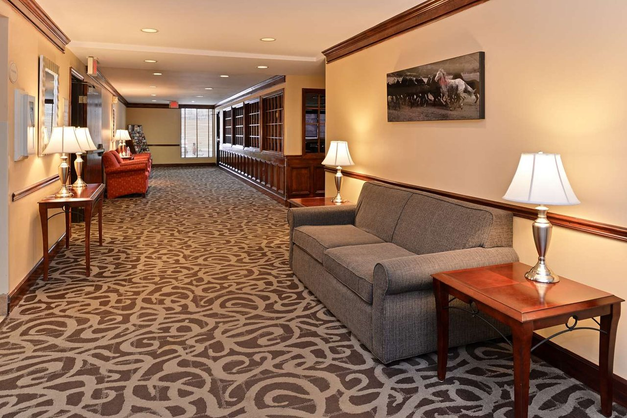 best western louisville east 63 8 8 updated 2019 prices rh tripadvisor com