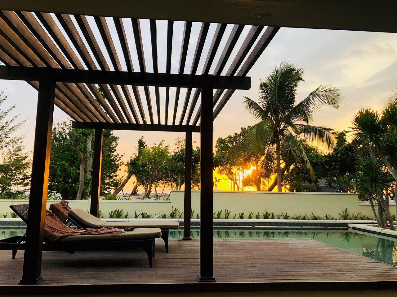 mala garden resort spa 43 1 2 3 updated 2019 prices rh tripadvisor com