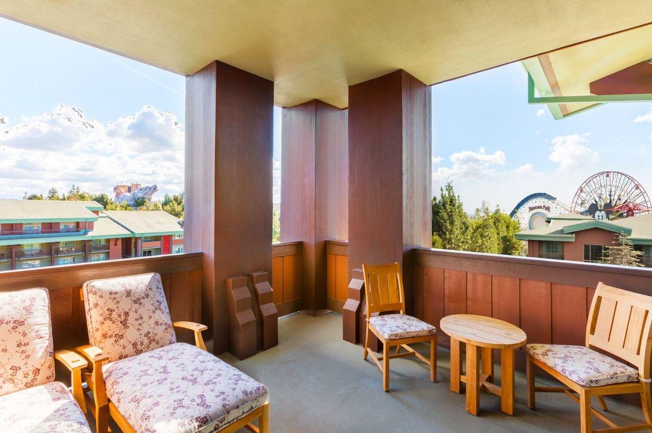 disney s paradise pier hotel updated 2019 prices reviews rh tripadvisor com