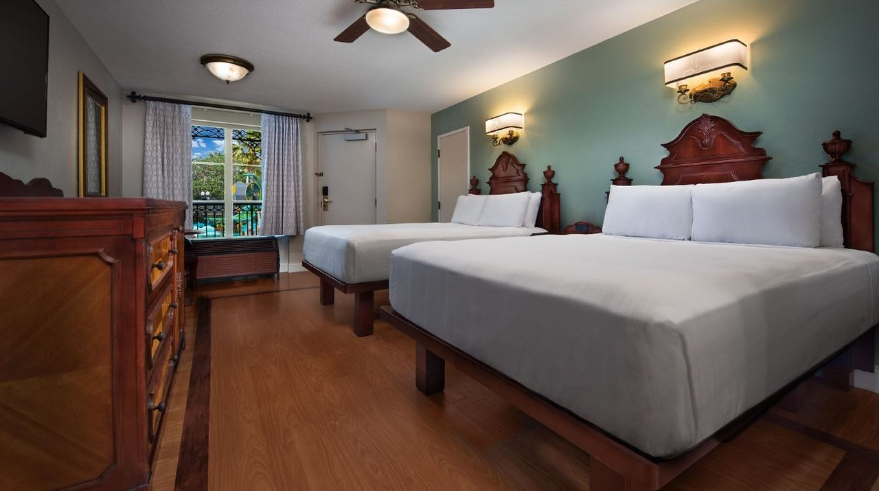 disney s port orleans resort french quarter updated 2019 prices rh tripadvisor com