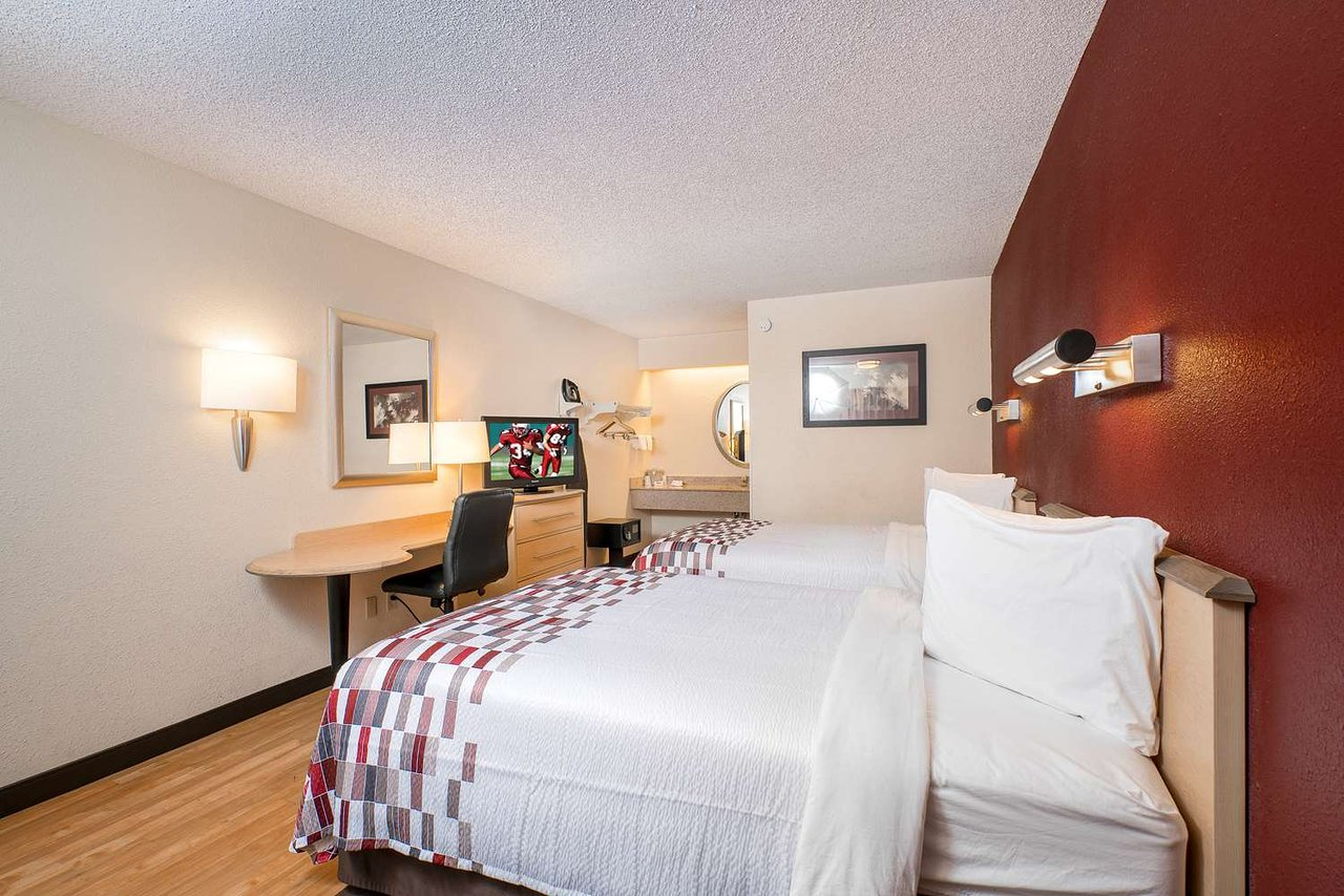 red roof inn louisville fair and expo 66 1 3 2 updated 2019 rh tripadvisor com