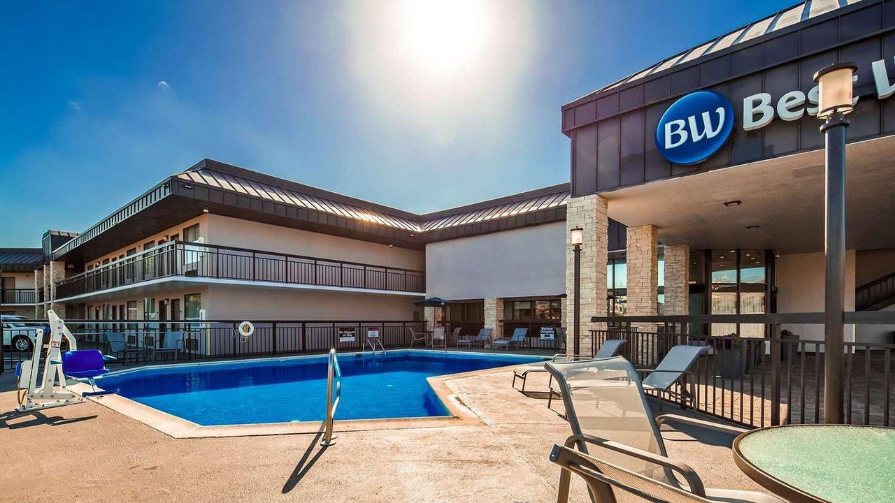 best western center inn 62 1 0 5 updated 2019 prices hotel rh tripadvisor com