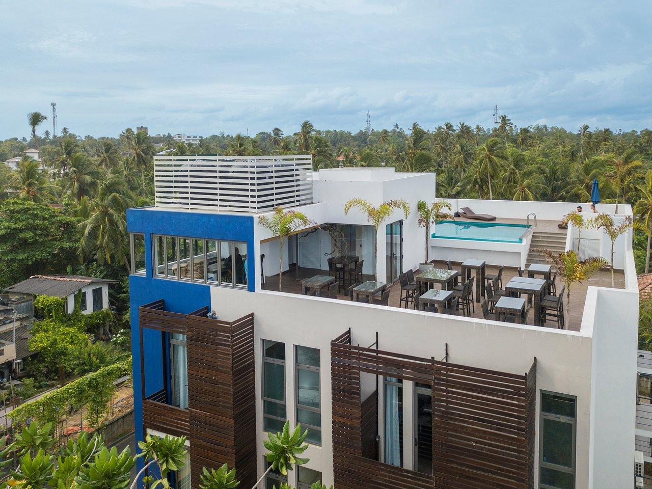 Kai Hikkaduwa Updated 2018 Specialty Bb Reviews Price Sabun Hotel Beauty Comparison Sri Lanka Tripadvisor
