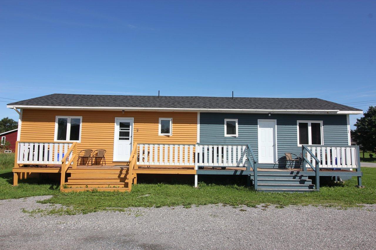 burnt hill cottages prices cottage reviews norris point rh tripadvisor com