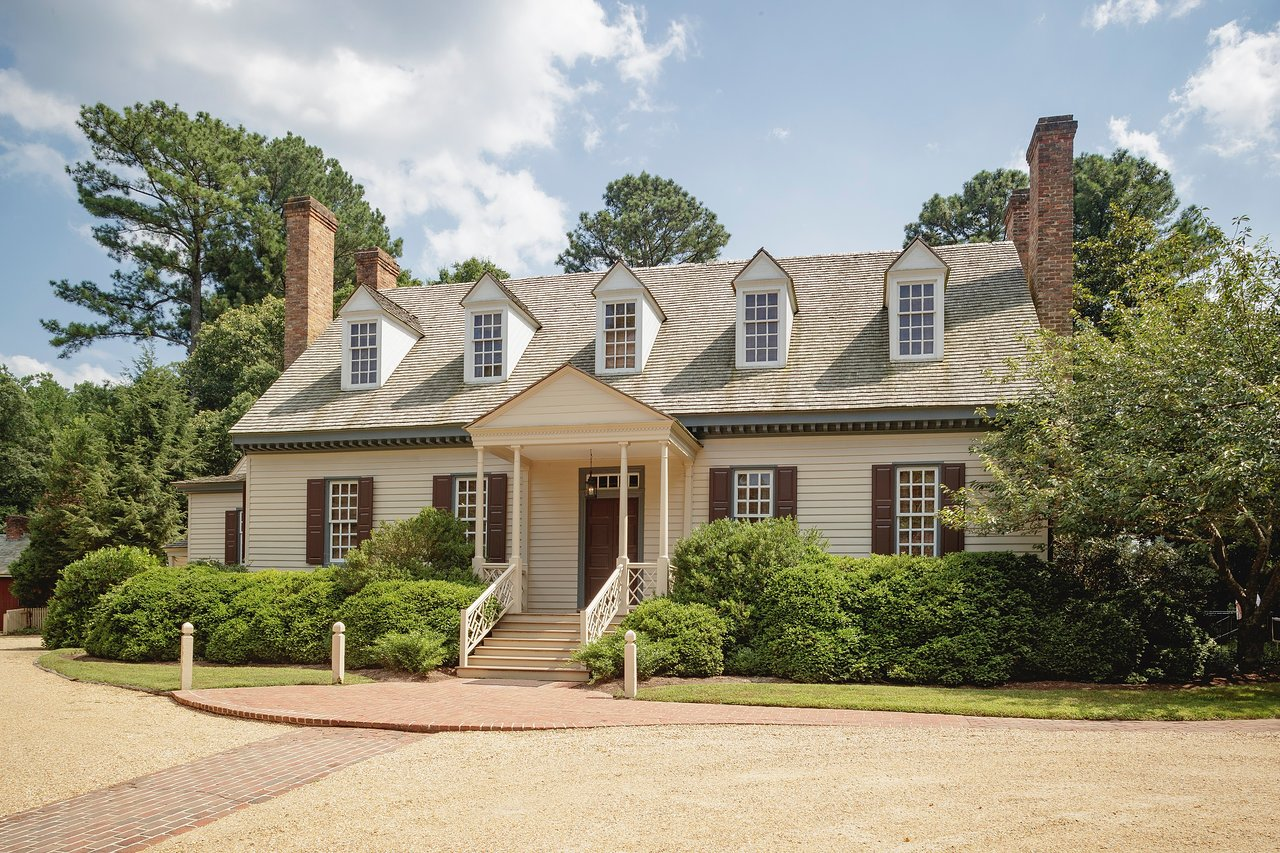 colonial houses colonial williamsburg updated 2019 prices hotel rh tripadvisor com
