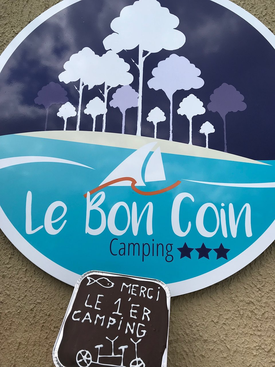 Camping Le Bon Coin Updated 2019 Campground Reviews