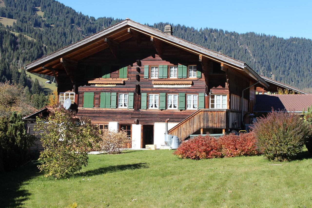 the 5 best lenk im simmental bed and breakfasts of 2019 with prices rh tripadvisor com
