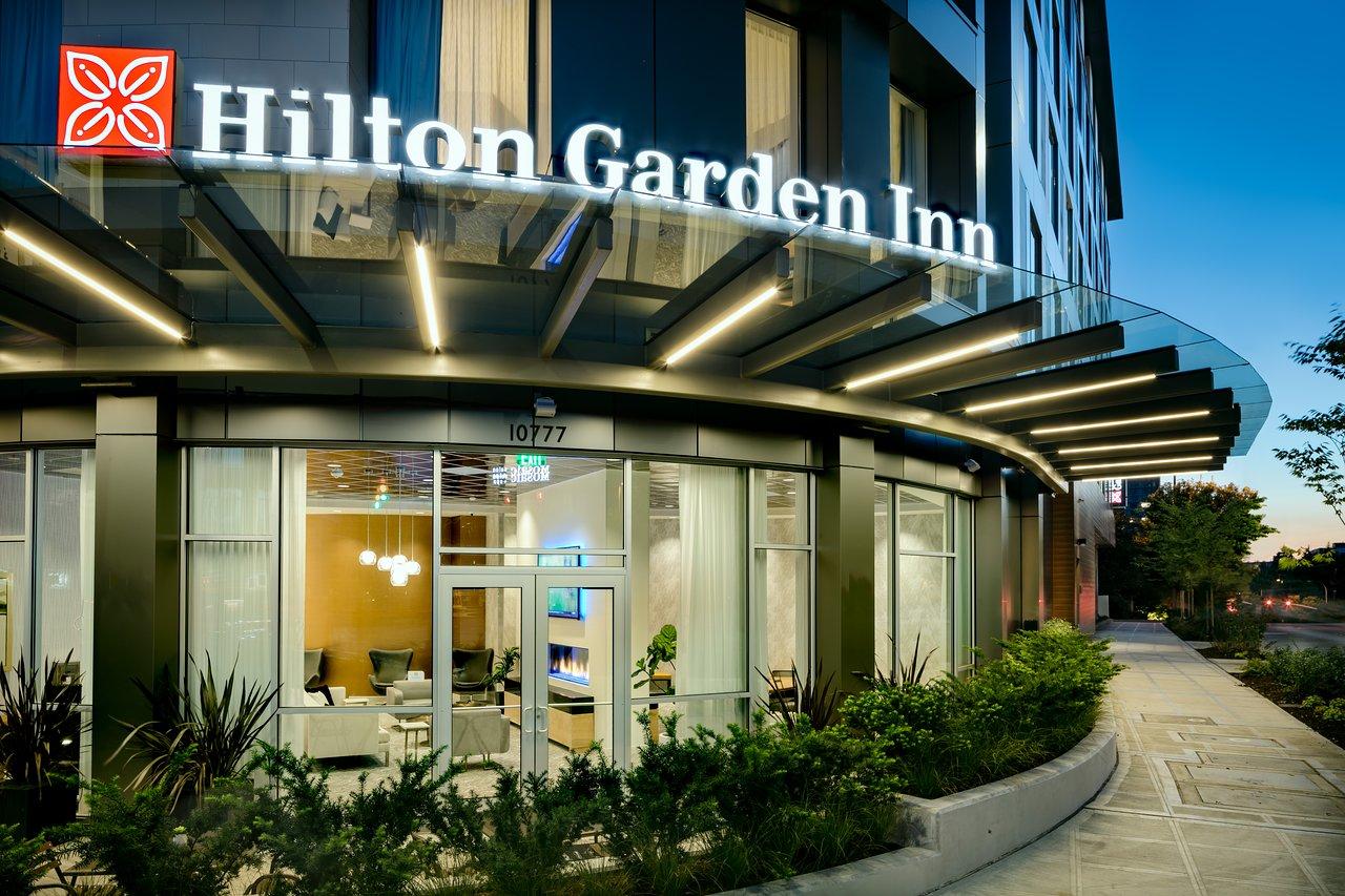 hilton garden inn seattle bellevue downtown 113 1 3 4 rh tripadvisor com