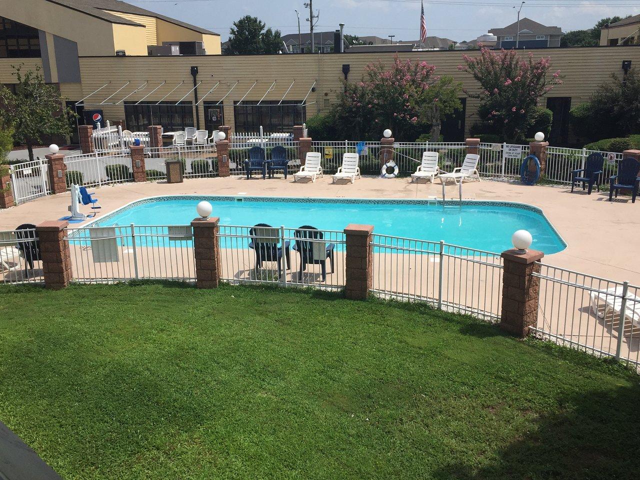 magnuson hotel virginia beach 52 6 4 prices motel reviews rh tripadvisor com