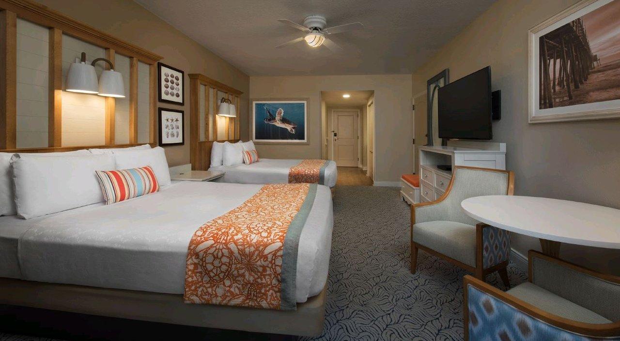 Disneys Vero Beach Resort Updated 2019 Prices Reviews Fl