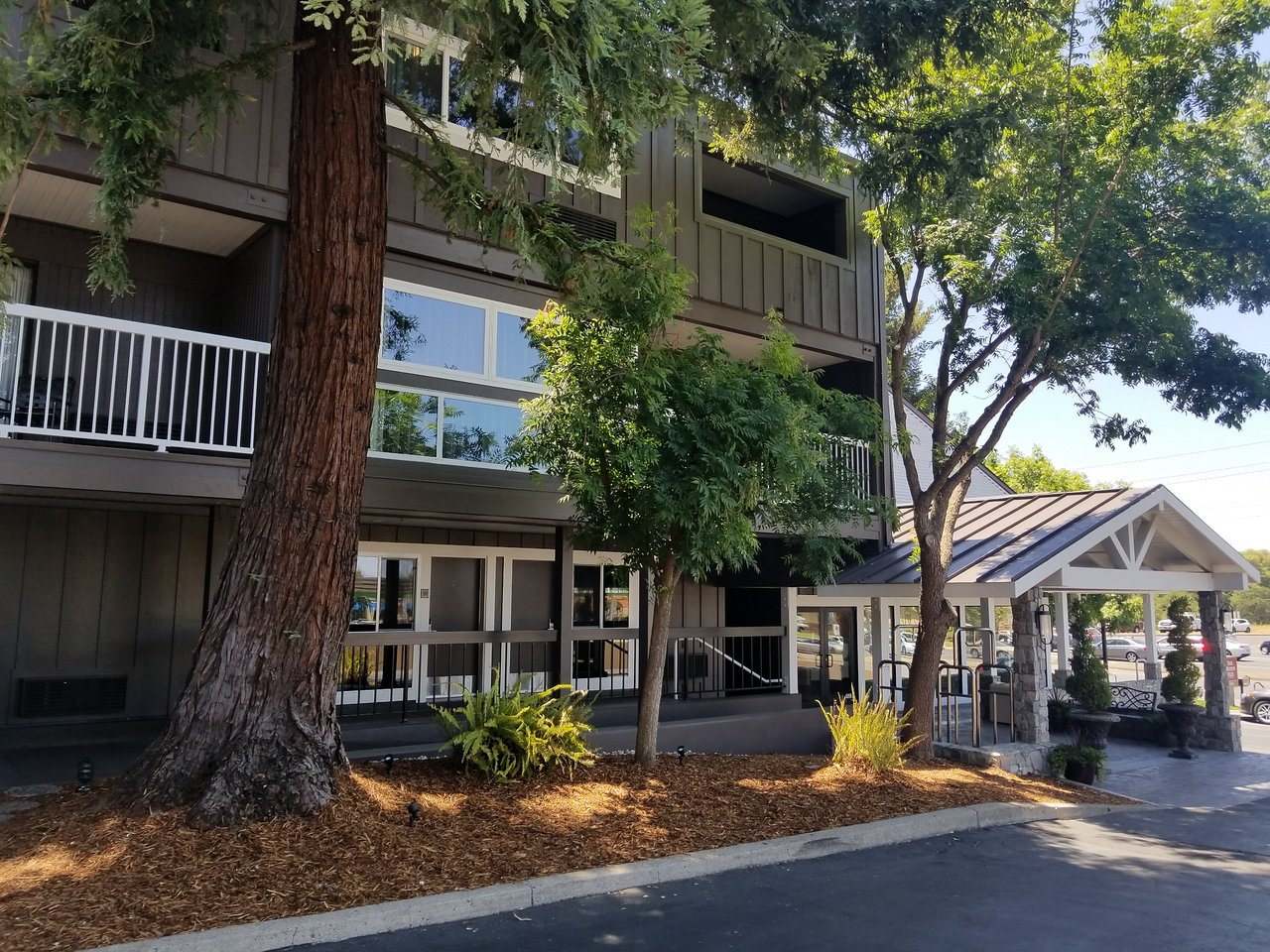the 10 best family hotels in napa valley of 2019 with prices rh tripadvisor com