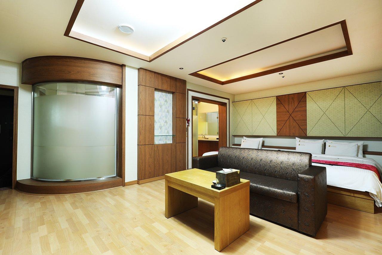 benikea top tourist hotel 44 5 3 prices reviews south rh tripadvisor com