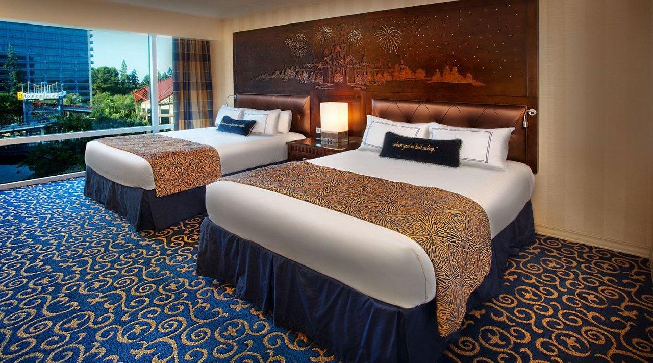 disneyland hotel updated 2019 prices reviews anaheim ca rh tripadvisor com