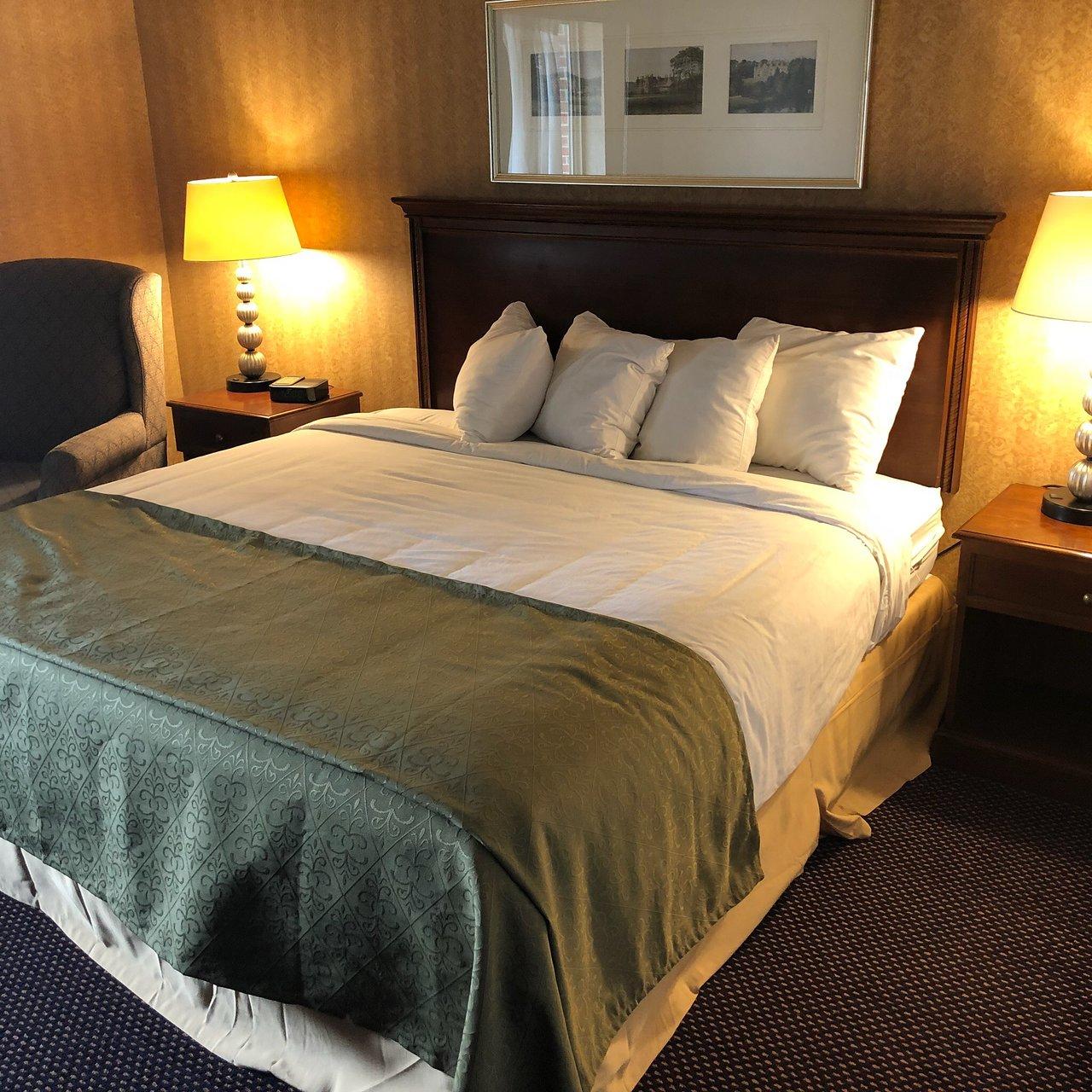 TRAVELODGE BY WYNDHAM WATERTOWN - Updated 2018 Prices & Hotel ...