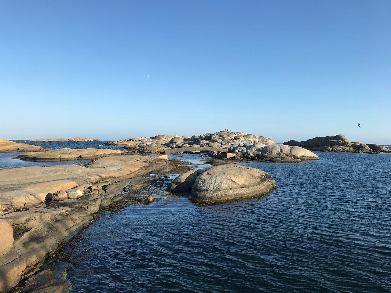 Escorts Tjøme, Norge Dating Hemsedal