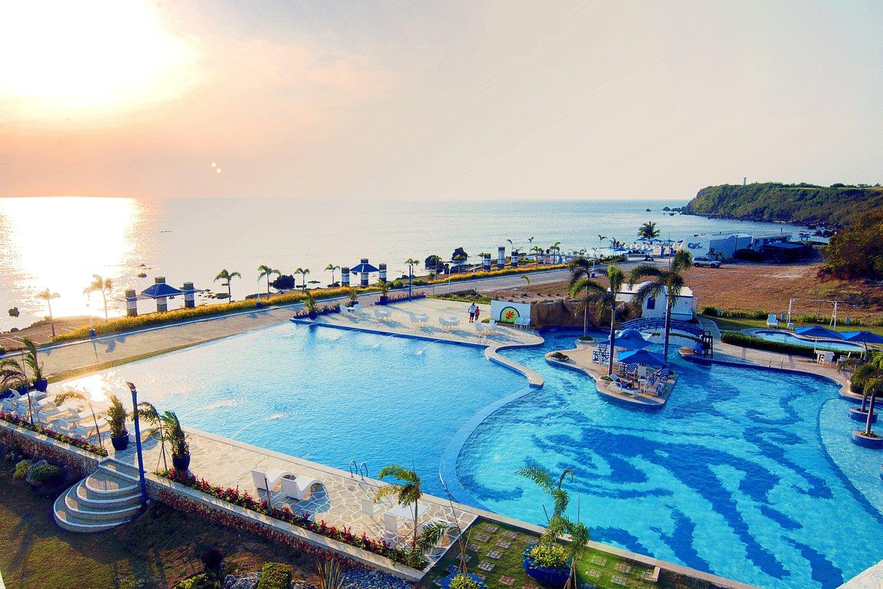 Thunderbird Resorts S Poro Point Updated 2018 Prices Hotel Reviews San Fernando La Union Philippines Tripadvisor