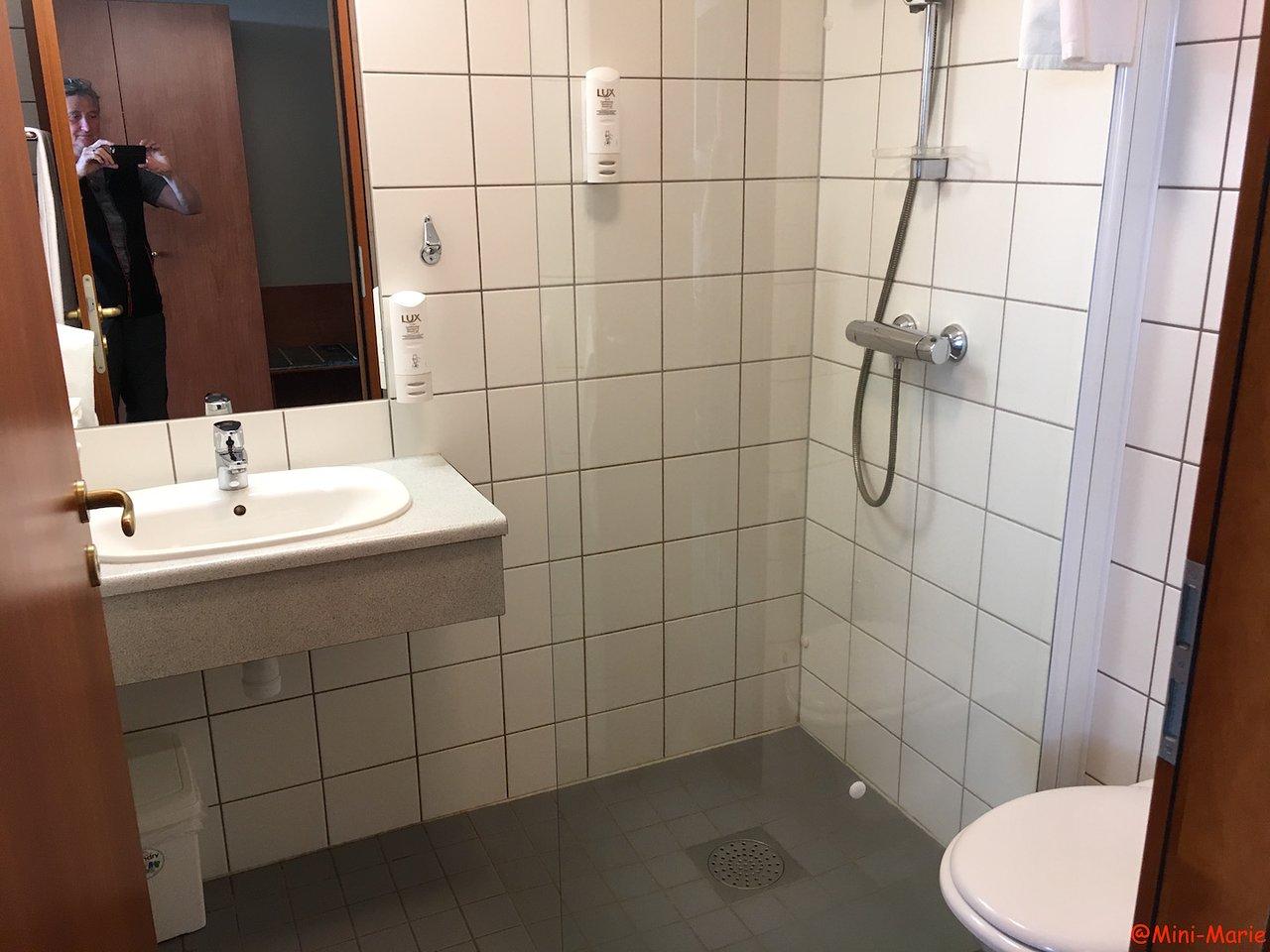 Vanite Salle Bain Bf ~ Fosshotel Stykkisholmur Updated 2018 Prices Hotel Reviews