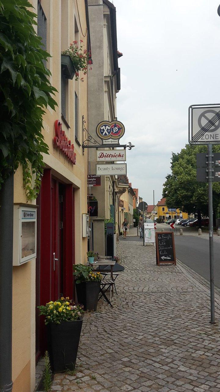 FERIENHOF DITTRICHS ERBEN: Bewertungen, Fotos & Preisvergleich ...
