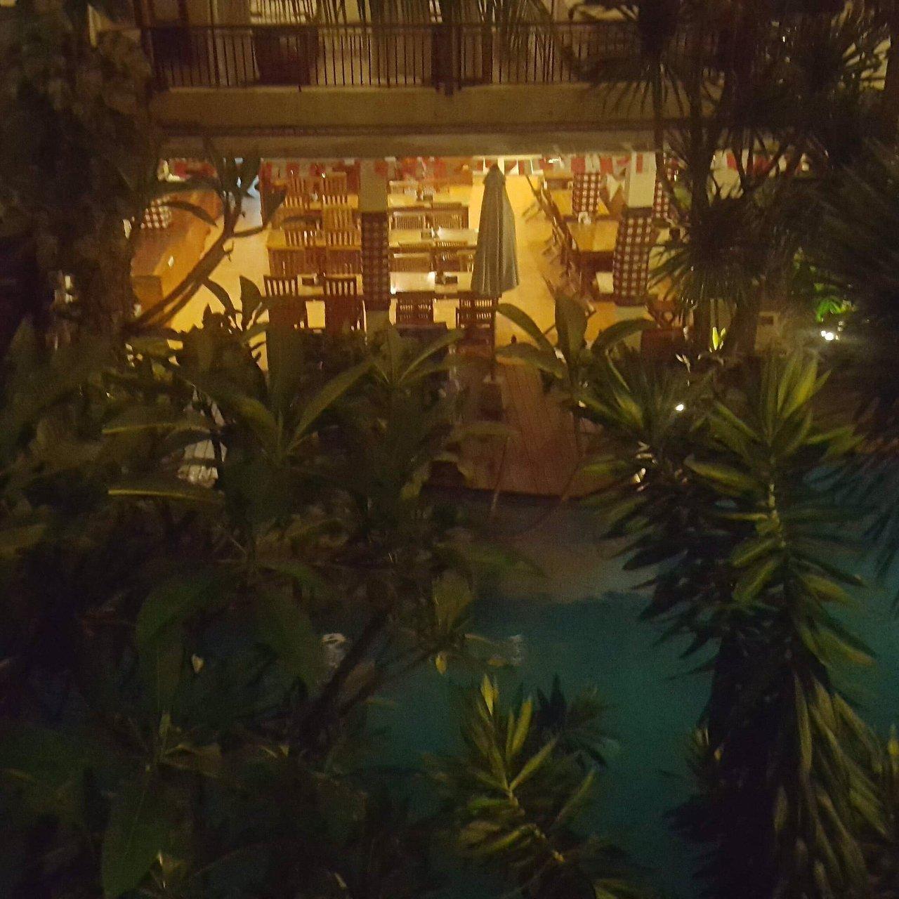 manggar indonesia hotel residence 13 5 6 updated 2019 rh tripadvisor com