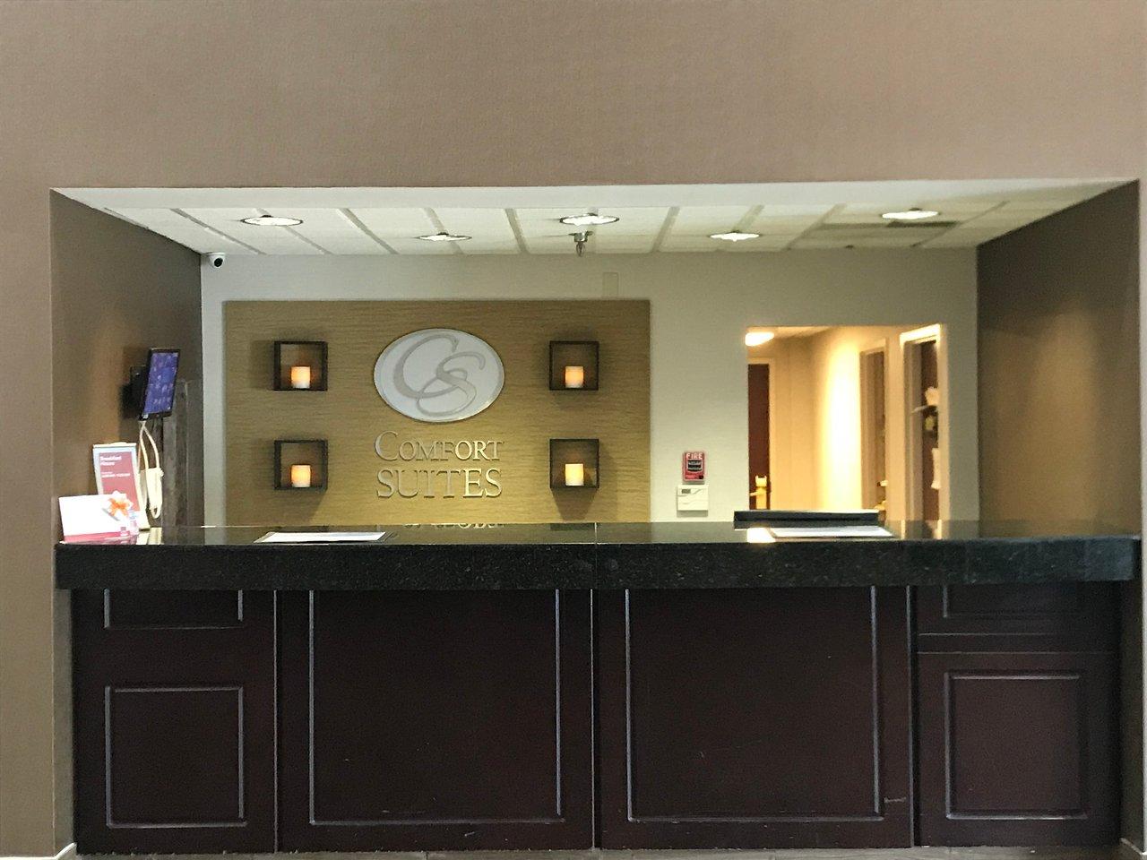 comfort suites southpark 107 1 3 3 updated 2019 prices rh tripadvisor com