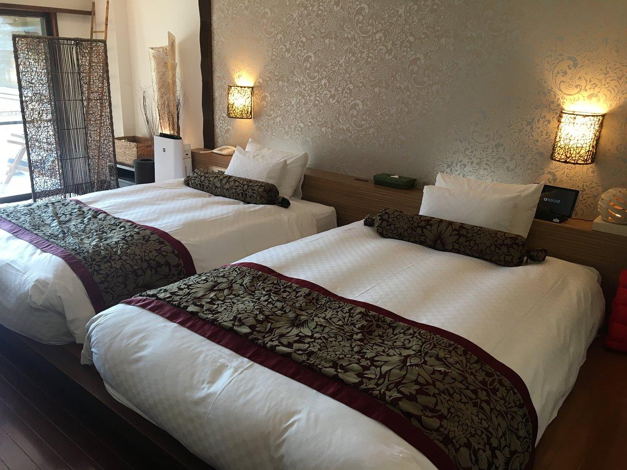 HOTEL GREEN PLAZA HAKONE Updated 2018